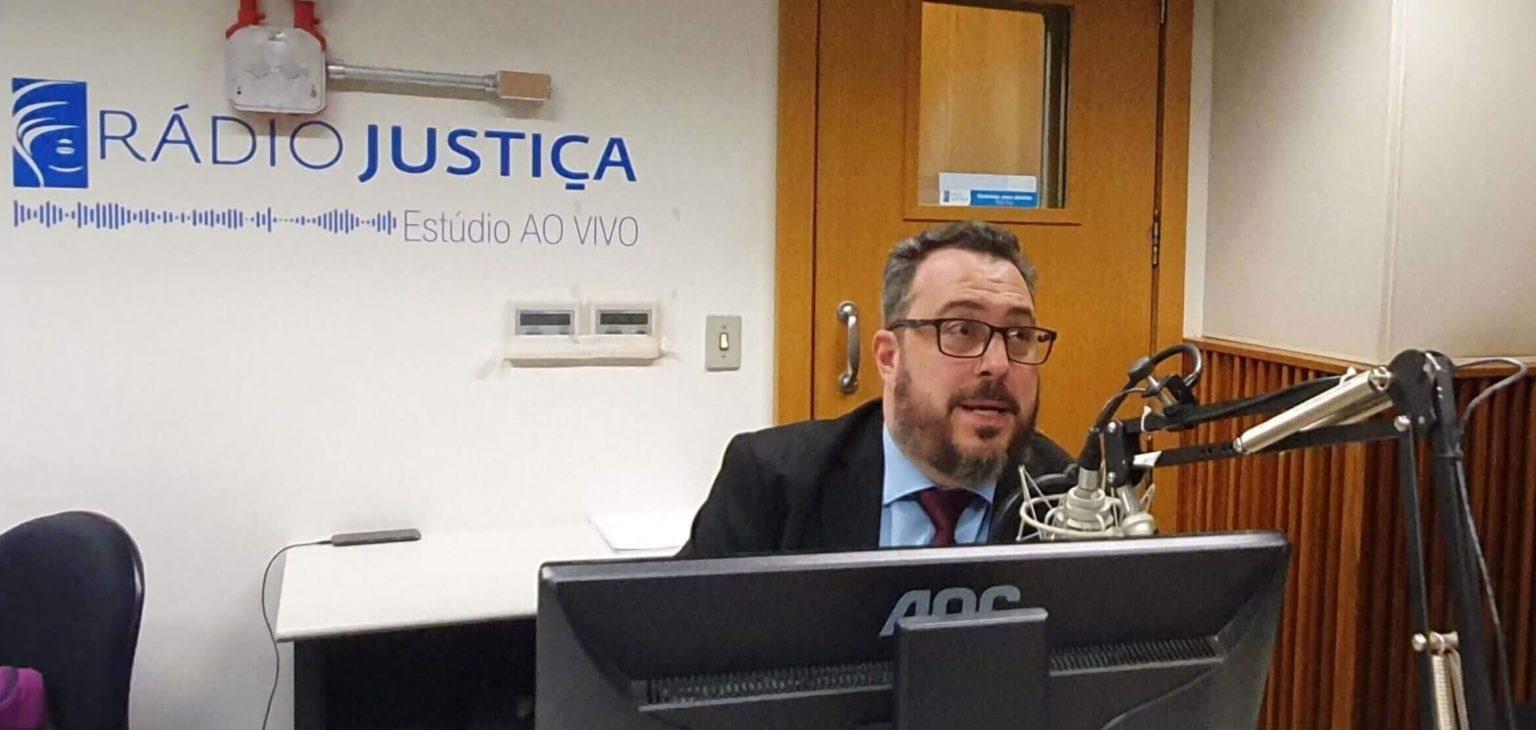 advogado-internacional