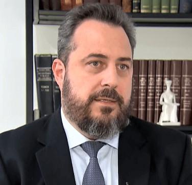 escritorio advocacia internacional